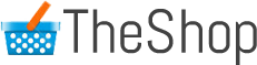 劍鎮三界- 熱門遊戲 H5網頁手遊平台